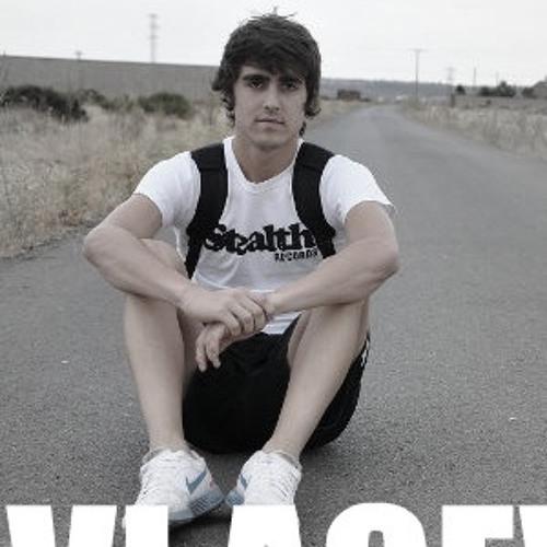 Javi Acevedo's avatar