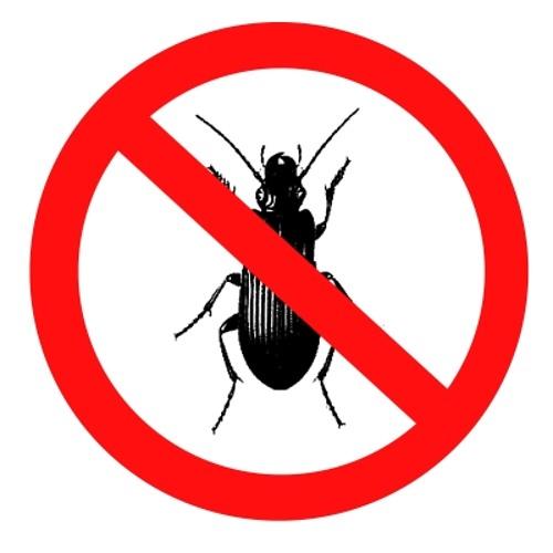 beetlejuice5's avatar
