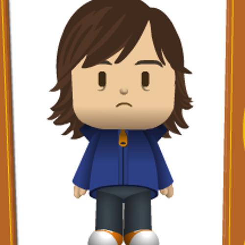vivaillie's avatar