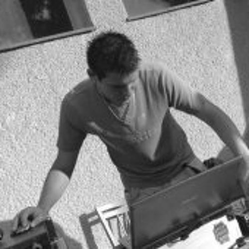 Michal Dollar Talan's avatar