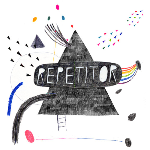 repetitor's avatar