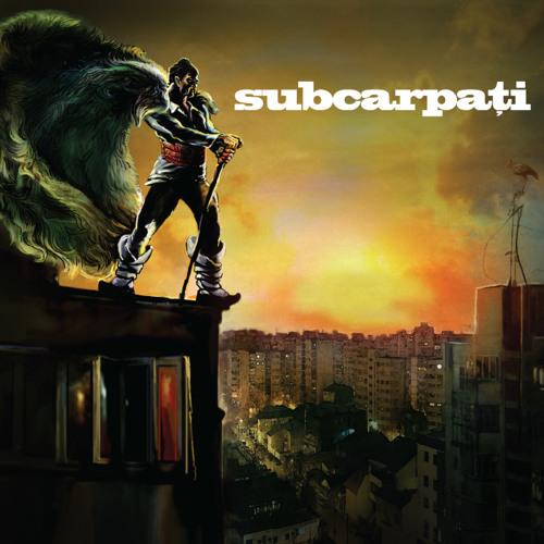 14 - Subcarpati - Atat de personal
