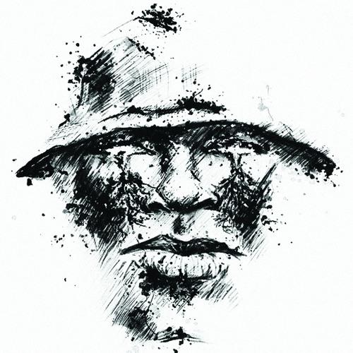 alley / алей's avatar