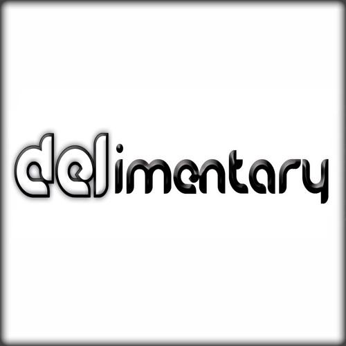 DELimentary's avatar