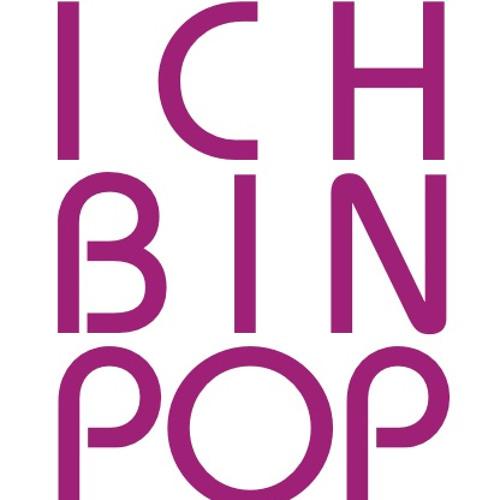 ichbinpop's avatar