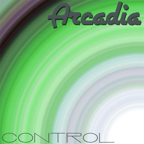 Arcadia - Control (Original Mix)