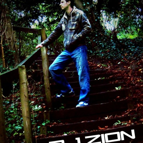 Dj Zion (Alex Whitehead)'s avatar