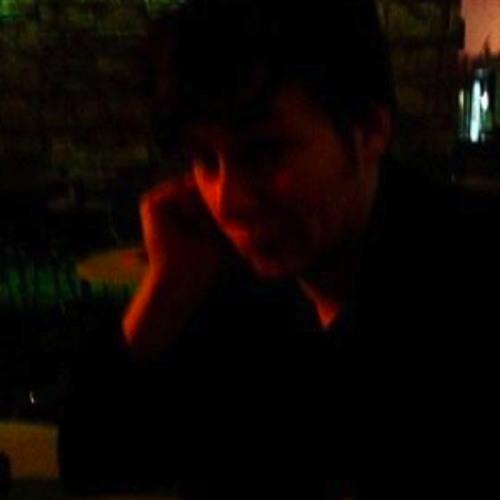 Figueroa.'s avatar