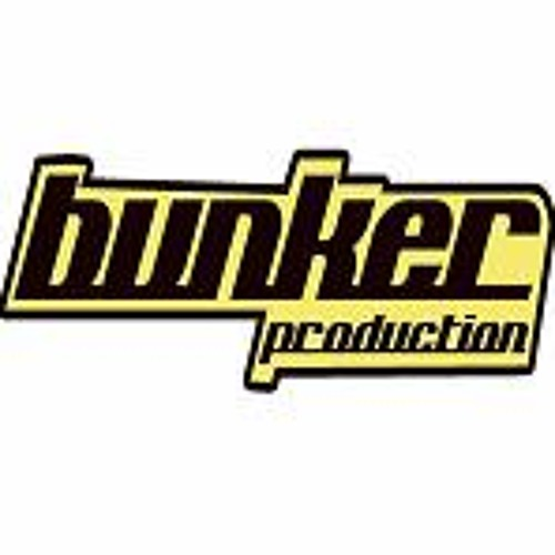 Bunker-Records pt.1's avatar