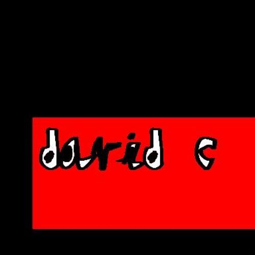 David_C's avatar