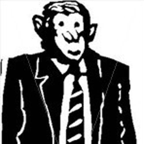 Pdg's avatar