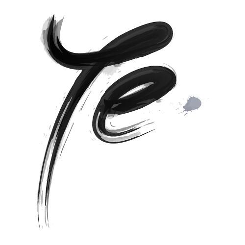 YE.'s avatar