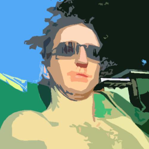 Chouncy's avatar