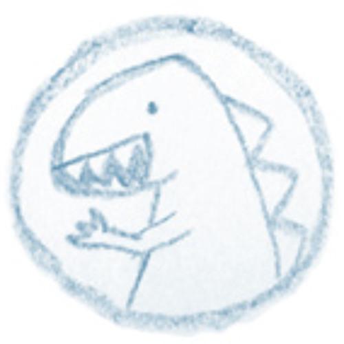 dinomiike's avatar