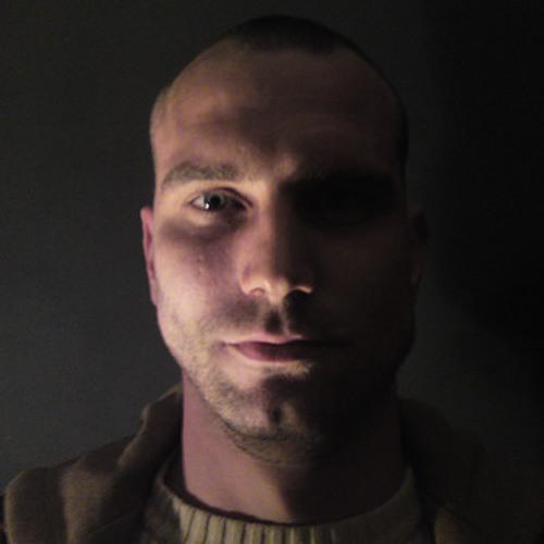Ronald Eikenbroek's avatar