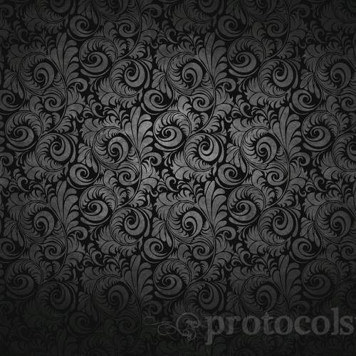 ProtocolSix's avatar