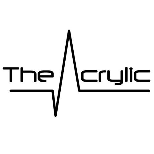 The Acrylic's avatar