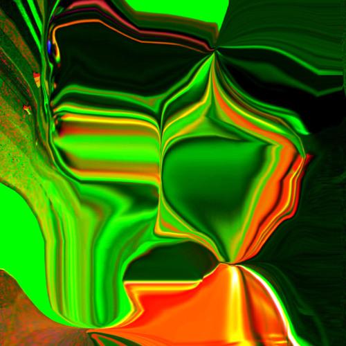 narsonnelson's avatar