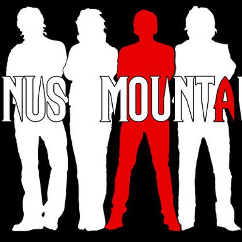 venusmountains's avatar