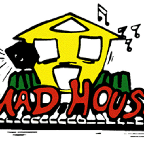 madhouserecords's avatar