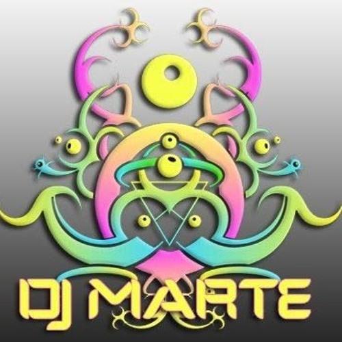 Dj_Marte's avatar