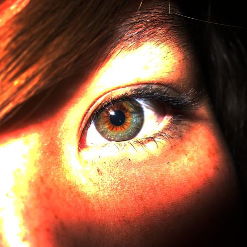 cooliochic's avatar