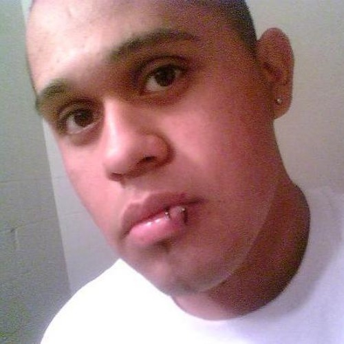 blazzer's avatar