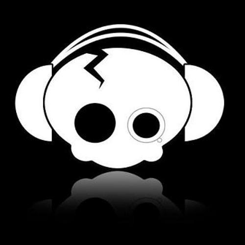 ponycrest's avatar