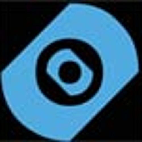 WompTv's avatar