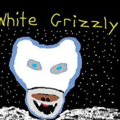 White Grizzly's avatar