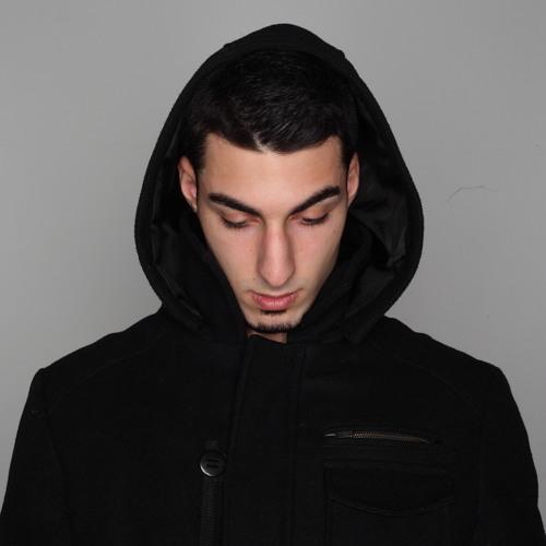 Rasooli's avatar