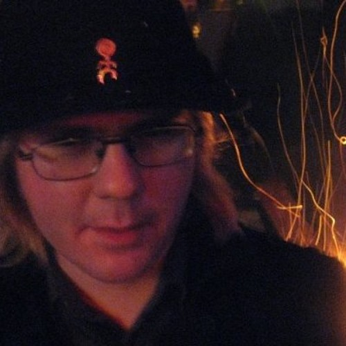 Jori Kemppi's avatar