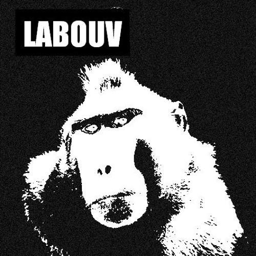 labouv's avatar
