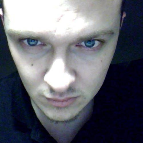 dj.k1o's avatar