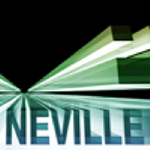 Alex Neville's avatar
