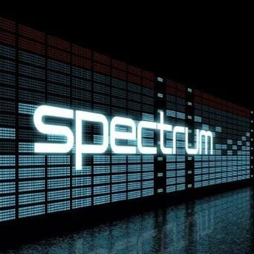 SpectrumrecsUK's avatar