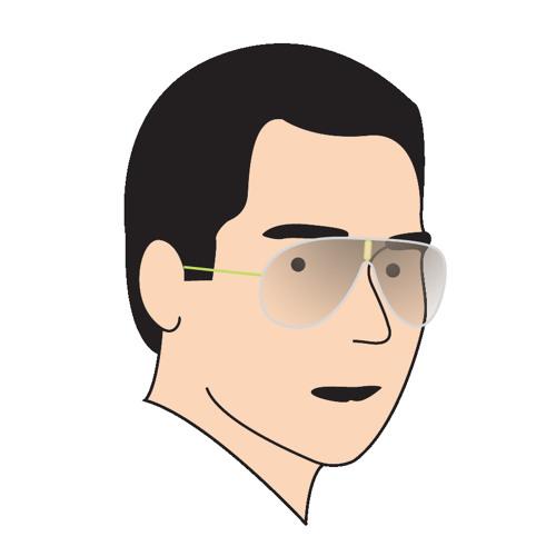 fotomokio's avatar