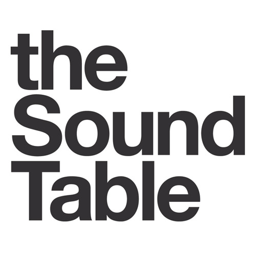 the Sound Table's avatar