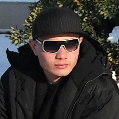 Gigio Casta's avatar