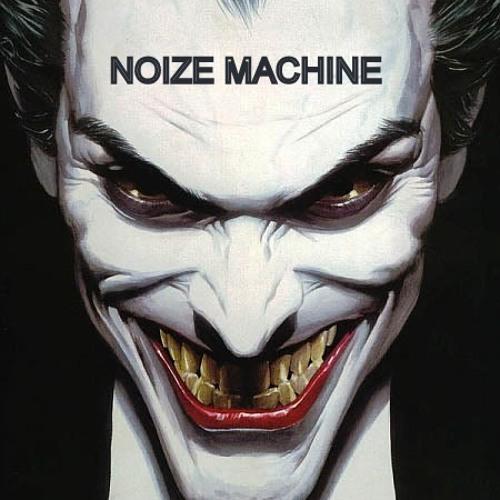 Noize Machine's avatar