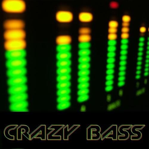 Crazy Bass's avatar