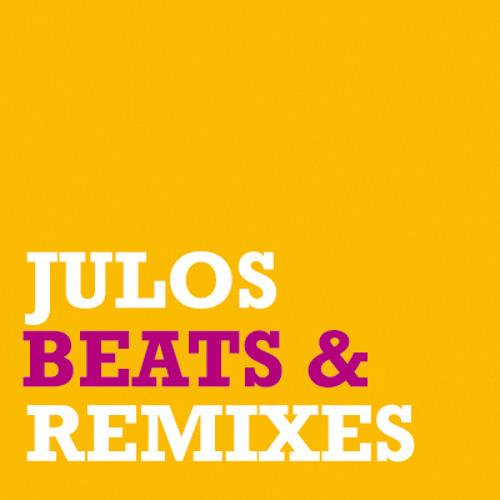 DJ Julos's avatar