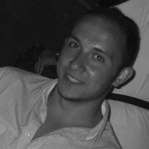 MrMayk's avatar