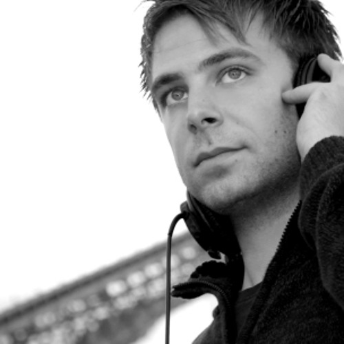 Robert Stahl - Christinaaaa (Christian Ferreira Remix) (PROMO)