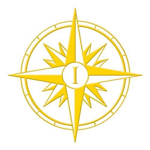 Golden I's avatar