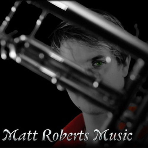 mattrobertsmusic's avatar