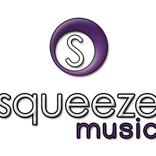 SqueezeMusic's avatar