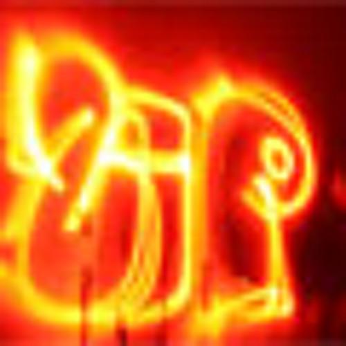 zipzooka's avatar