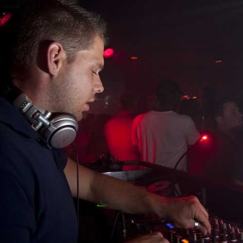 """MIKE LIMA - CHICAGO HOUSE """"SUMMER IN THE CITY"""" MIX"""