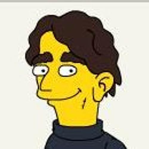 Sonic Weasel's avatar
